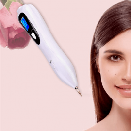 SOFT-SURGERY-Wireless-Eyelid-Lifting-Plasma-Pen-Fibroblast-Pen2.png